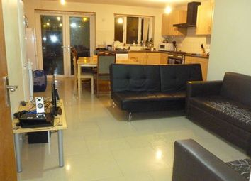 Thumbnail 2 bed shared accommodation to rent in Gurney Road, London