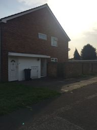 Thumbnail 2 bed maisonette to rent in Sutton Hall Road, Heston