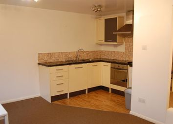 Thumbnail Studio to rent in Dawes Court, Cumberland Place, Hotwells, Bristol