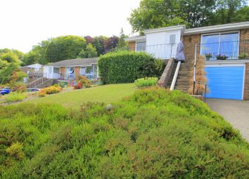 Thumbnail 3 bed semi-detached bungalow for sale in Penlands Vale, Steyning