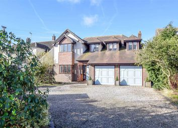 5 bed detached house for sale in Eastwood Road, Leigh-On-Sea, Essex SS9