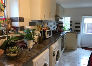 2 bed maisonette to rent in Bellamy Drive, Stanmore HA7