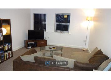 Thumbnail 2 bed flat to rent in Altofts, Wakefield