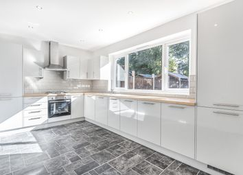Thumbnail 3 bed property for sale in Strathdon Road, Tooting