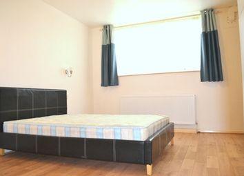 Thumbnail 2 bed flat to rent in Gordon Road, West Ealing, London