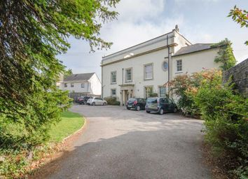 Thumbnail 2 bed flat for sale in Riverwood House, Beckspool Road, Frenchay, Bristol