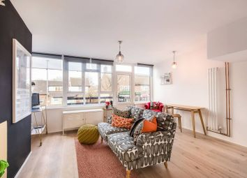 3 bed flat for sale in Raglan Road, Walthamstow E17