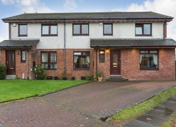 Thumbnail 4 bedroom semi-detached house for sale in Dunskaith Place, Glasgow, Lanarkshire