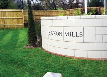 Thumbnail 2 bedroom flat for sale in London Road, Hassocks