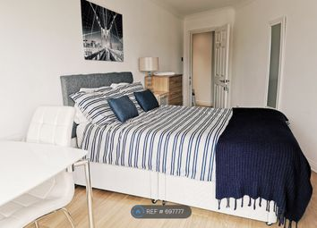 Room to rent in Lockview Court, London E14