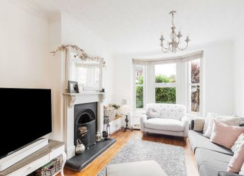 2 bed cottage for sale in Frederick Place, Wokingham RG41