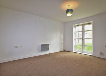 2 bed flat for sale in Bradley Boulevard, Bradley, Huddersfield HD2