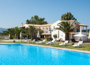 Thumbnail Leisure/hospitality for sale in Roda, Karousades, Corfu, Ionian Islands, Greece