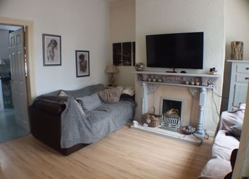 Thumbnail 2 bed terraced house to rent in 171 Godson Street, Oldham