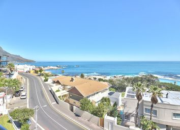 Thumbnail 4 bed apartment for sale in Camps Bay, Cape Town, South Africa
