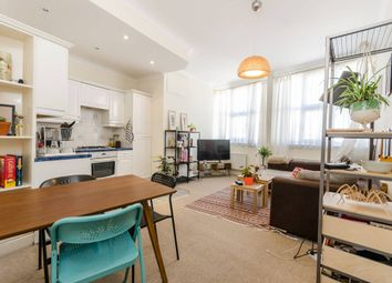Thumbnail 1 bed flat to rent in Petherton Rd, Mildmay Ward, London