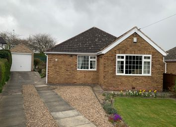 Thumbnail Detached bungalow for sale in Pendennis Avenue, South Elmsall