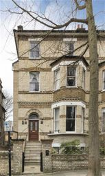Thumbnail 2 bed flat to rent in Gayton Crescent, London