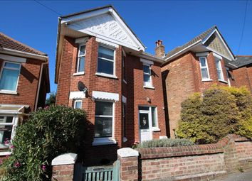 3 bed detached house for sale in Strouden Road, Winton, Bournemouth BH9