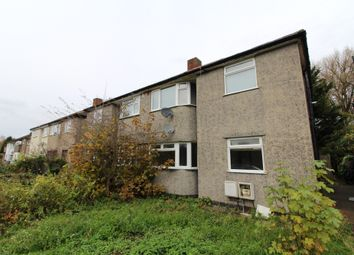 2 bed maisonette for sale in Meadowview Road, Catford SE6
