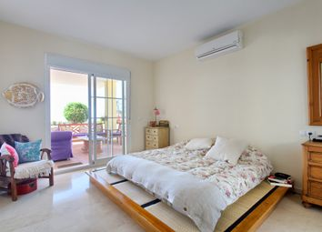 Thumbnail 3 bed duplex for sale in Urb. Puerto Alto, Costa Del Sol, Andalusia, Spain