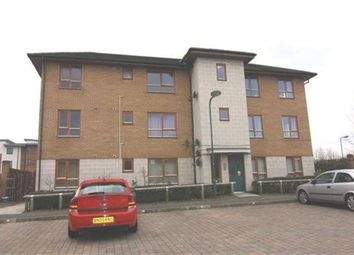 Thumbnail 1 bedroom flat to rent in Reynolds Place, Grange Farm, Milton Keynes