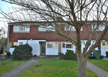 Thumbnail 2 bed terraced house for sale in George Lane, Hayes, Bromley