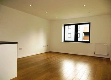 Thumbnail 1 bed flat to rent in Teal House, 90 Bexley High Street, Bexley