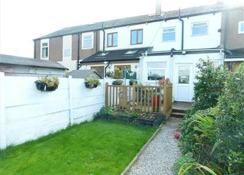 Thumbnail 2 bed property for sale in Chorley Road, Bolton