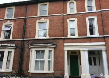 Thumbnail Room to rent in Newbridge Crescent, Newbridgre, Wolverhampton, West Midlands
