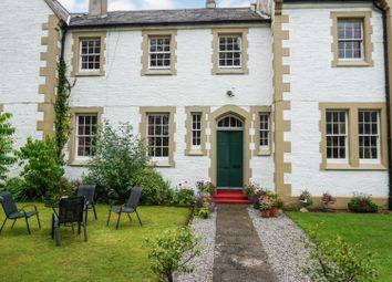 4 bed terraced house for sale in Gatelawbridge, Thornhill DG3