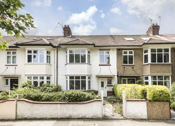 Thumbnail 3 bed property for sale in Boston Manor Road, Brentford