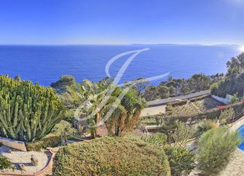 Thumbnail 4 bed property for sale in Rayol-Canadel-Sur-Mer, 83820, France