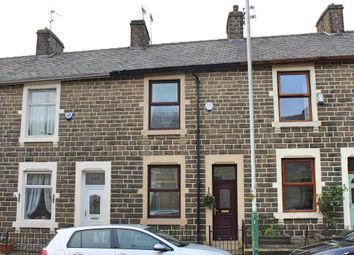 Thumbnail 2 bed terraced house to rent in Manchester Road, Haslingden, Rossendale