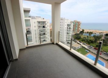Thumbnail 2 bed apartment for sale in Calle Del Delfín, 03188 La Mata, Alicante, Spain