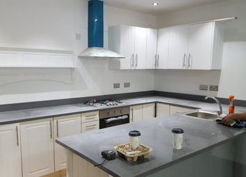 Thumbnail Flat to rent in Albion Street, Morley