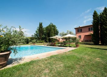 Thumbnail 5 bed detached house for sale in Crespina, Crespina, Italy