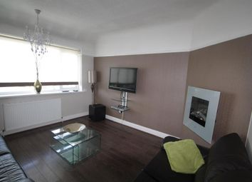 Thumbnail 2 bed flat to rent in Childwall Abbey Road, Liverpool