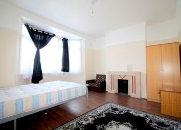 Thumbnail 4 bed terraced house to rent in Watson Avenue, East Ham, London