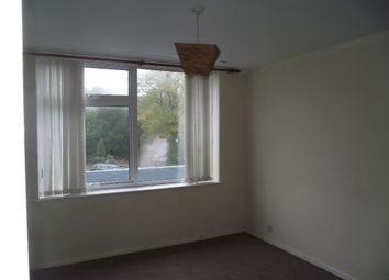 Thumbnail 2 bed flat to rent in Telegraph Road, Heswall, Wirral