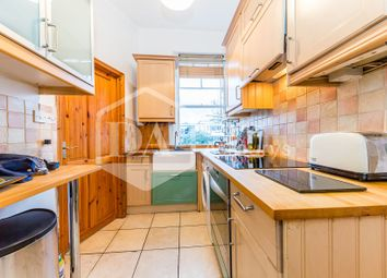 Thumbnail Studio to rent in Coolhurst Road, Crouch End, London