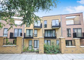 1 bed property for sale in Thornlaw Road, London SE27