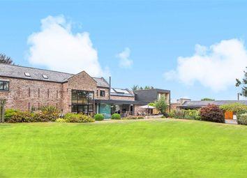 Upton Bishop, Ross-On-Wye HR9. 6 bed detached house for sale