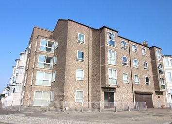 Thumbnail 2 bed flat for sale in Kings Court, Nelson Road South