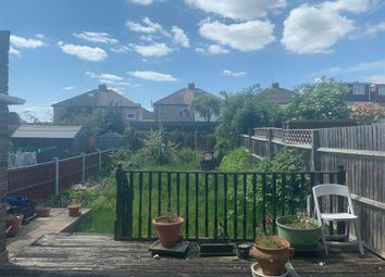 Thumbnail 3 bed terraced house for sale in Blackbush Avenue, Romford, Essex