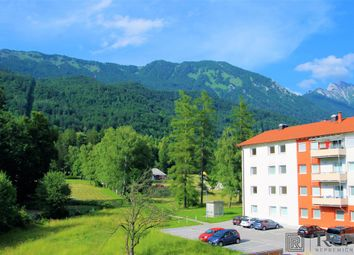 Thumbnail 1 bed duplex for sale in Sp2151, Golnik, Slovenia