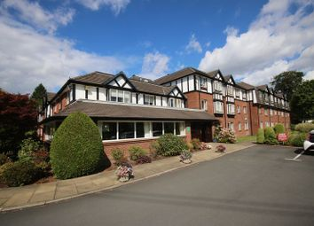 1 bed property for sale in Barton Road, Worsley, Manchester M28