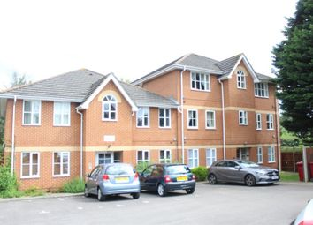 Thumbnail 1 bed flat for sale in Berkeley Avenue, Reading, Berkshire