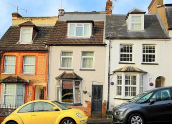 Thumbnail 3 bed property for sale in Glenview Road, Boxmoor