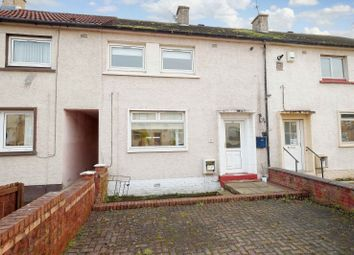 Thumbnail 2 bed property for sale in Kenshaw Avenue, Larkhall, South Lanarkshire